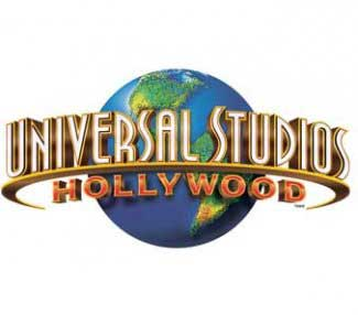 universal studioshollywood
