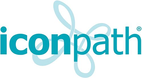ICONPATH Logo