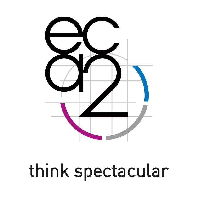 ECA2 logo