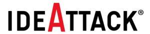 IdeAttack logo