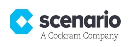 Scenario logo