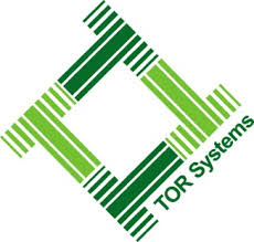 TOR Systems Logo
