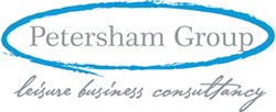 petersham group logo