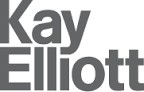 Kay Elliott Logo