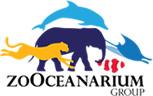 zoOceanarium Logo