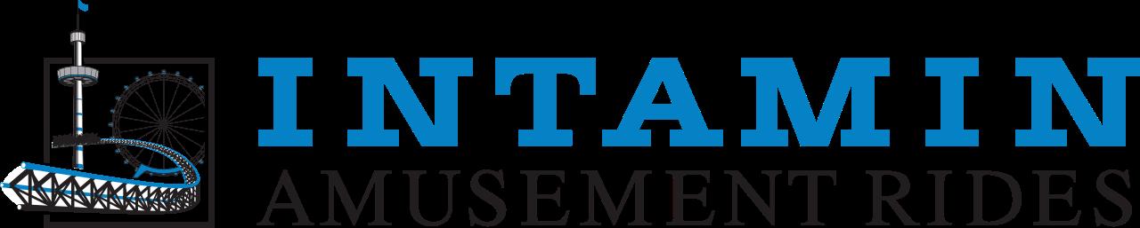 Intamin Logo