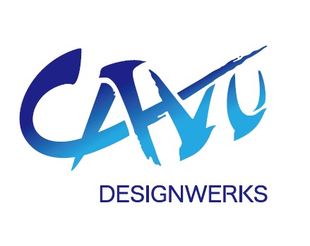 CAVU Designwerks appoints Michael Turner EVP Global Business Development