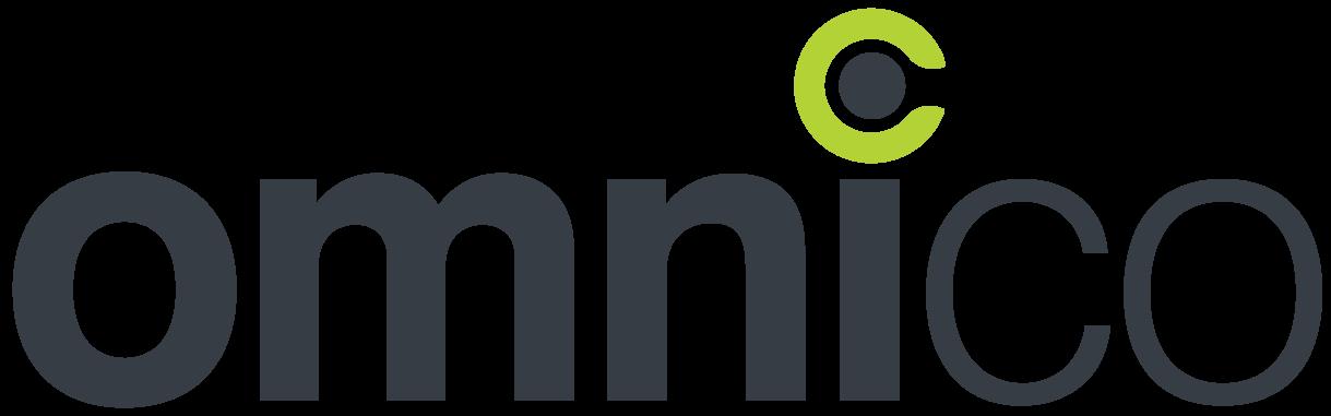 Omnico Logo