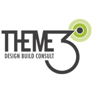 Theme3 Logo