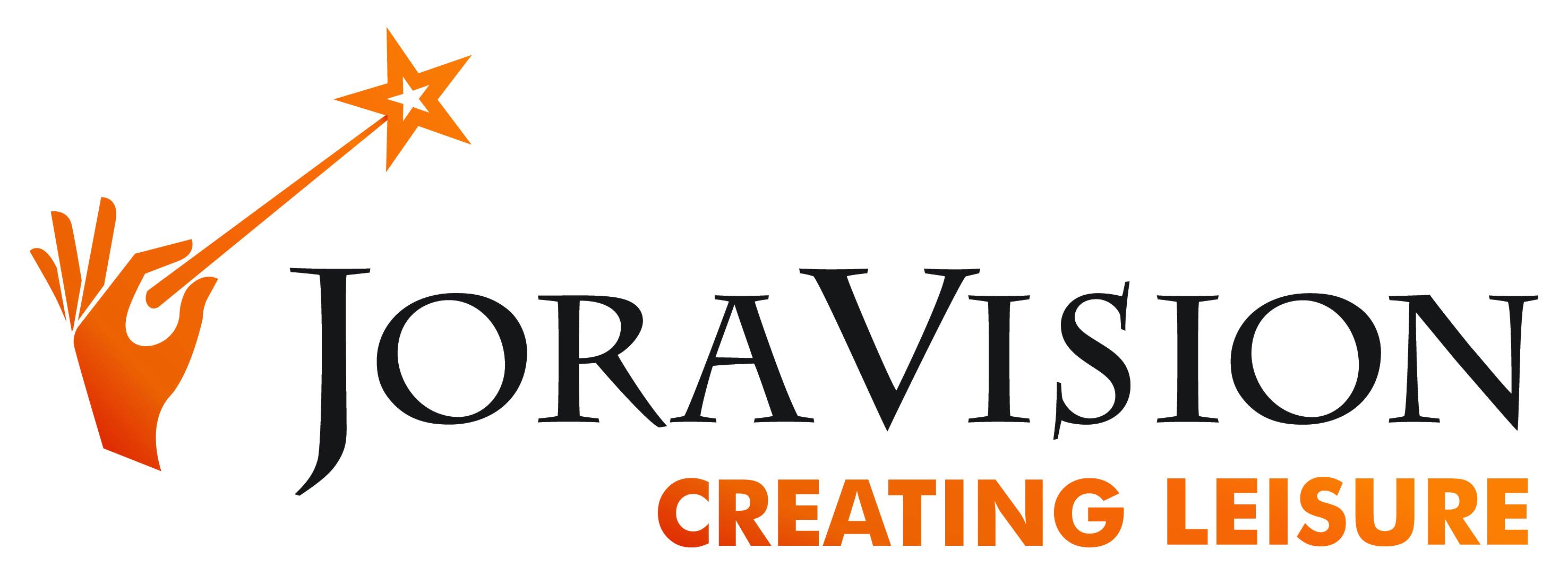 Jora Vision Logo