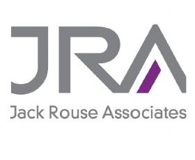 Jack Rouse Associates Logo