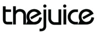 The Juice Ltd Logo