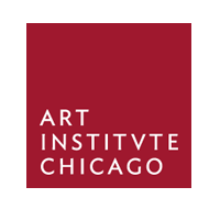 Art Institute of Chicago Logo Blooloop