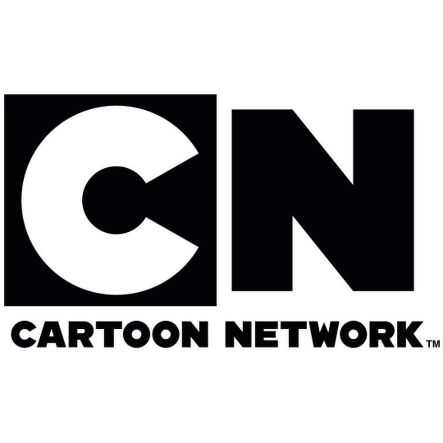 Cartoon Network Logo doha festival city