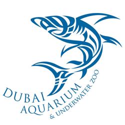 dibai aquarium