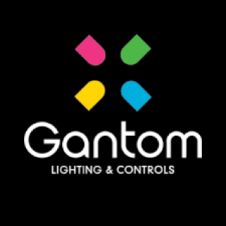 Gantom Logos