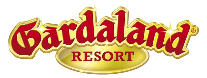 Gardaland Resort Logo - I corsari corsairs dark ride