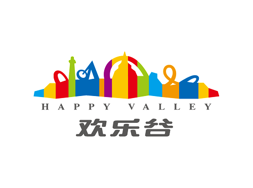 Happy Valley Logo