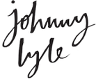 Johnny Lyle Logo