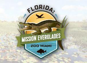 Zoo Miami Prepares for Opening of New $33m Florida Mission Everglades Exhibit