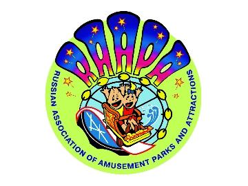 RAAPA expo 2017  Logo