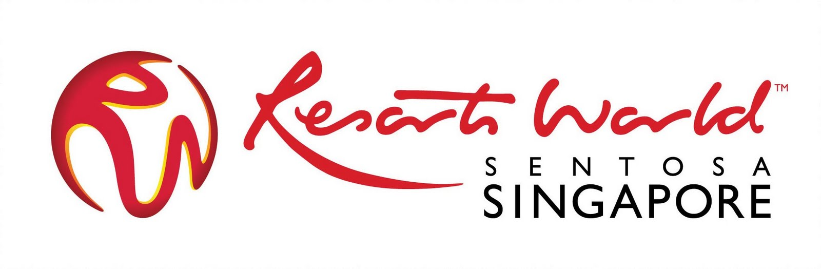 resorts world sentosa logo blooloop clip art of applets and cotlets clip art of apple pie