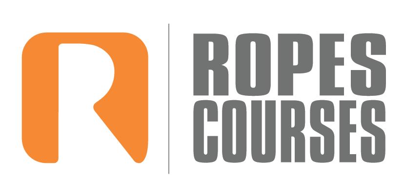 Ropes Courses Inc Logo