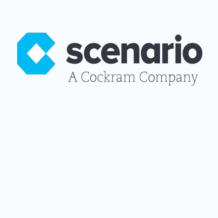 scenario-cockram-logo-