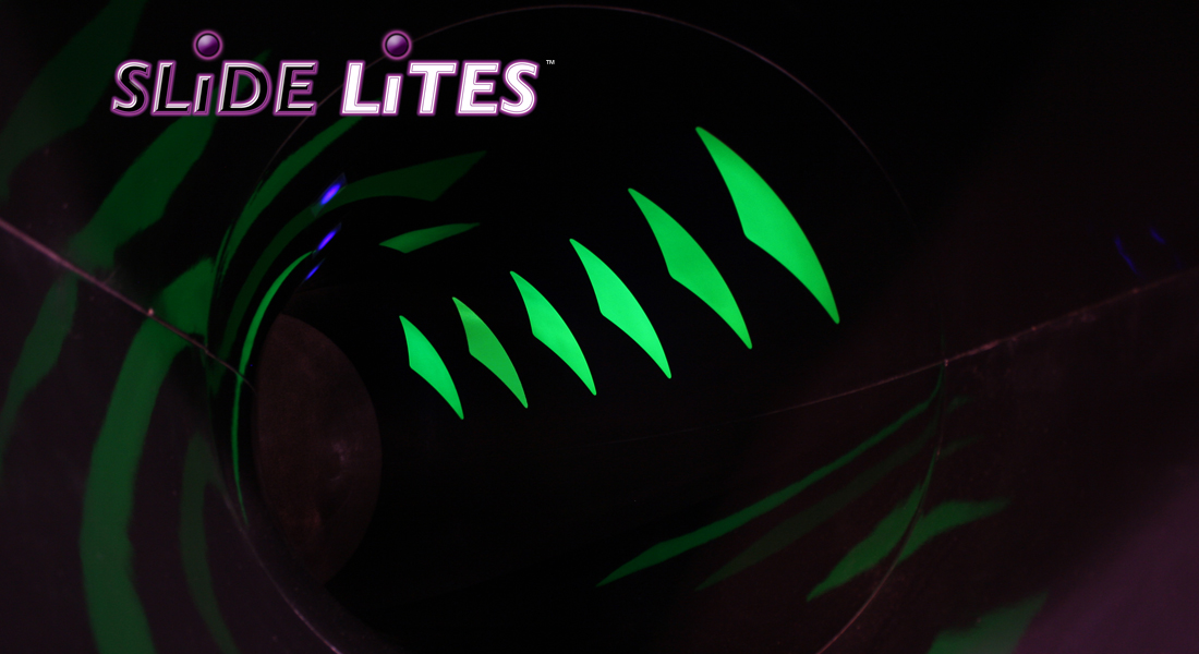 Slide Lites Technifex