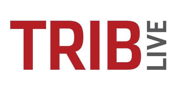Image result for trib live logo