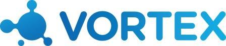 Vortex Aquatic Structures International Inc.