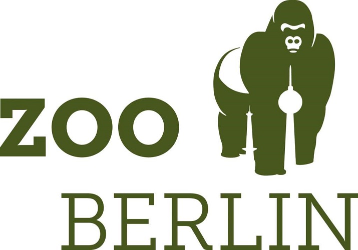 berlin zoo logo blooloop. Black Bedroom Furniture Sets. Home Design Ideas