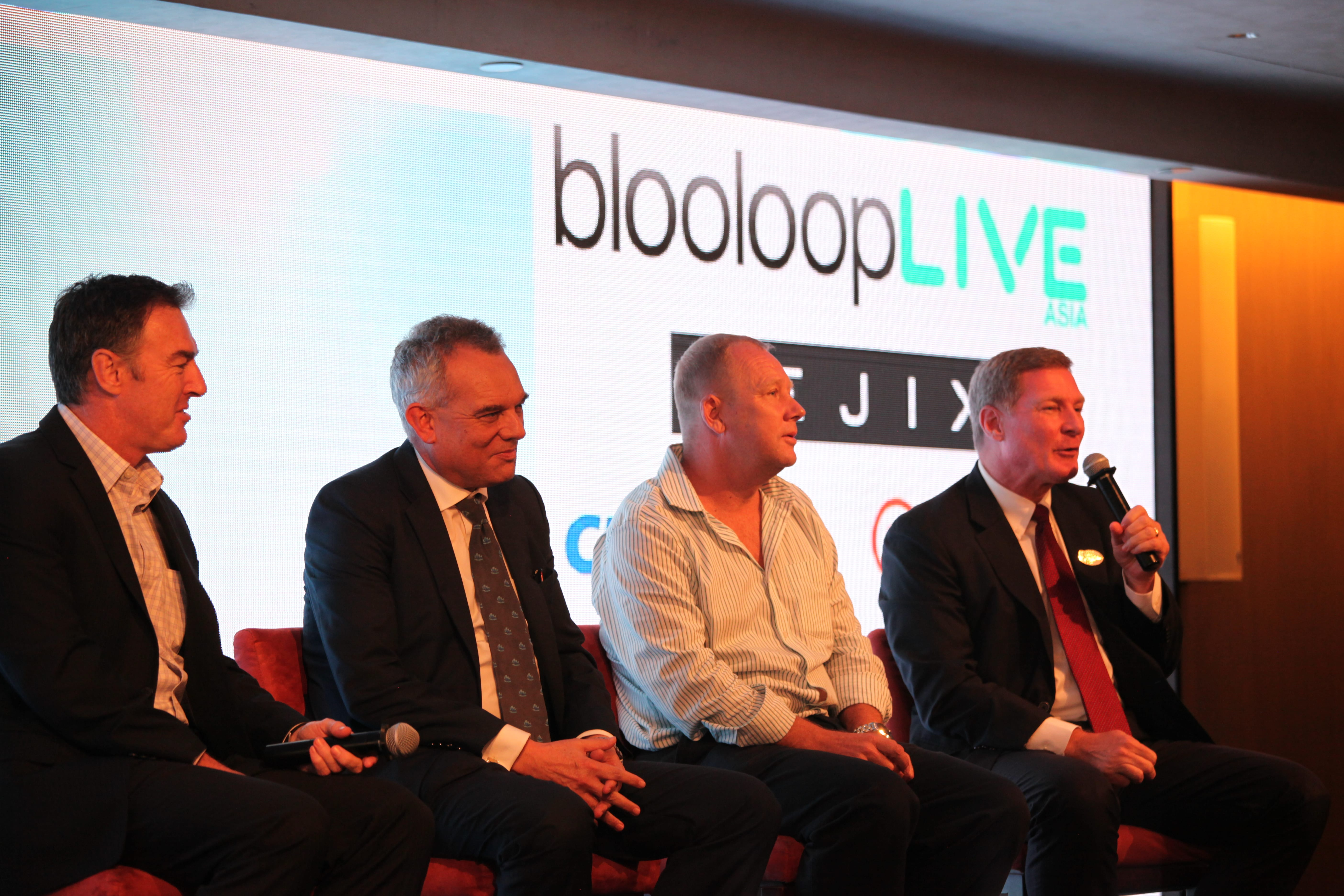 bloolooplive-asia