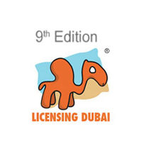 brand licensing camel