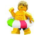 Legoland waterpark man malaysia