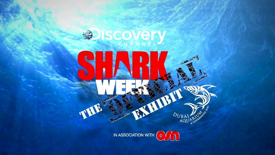 shark-week-dubai-aquarium-discovery-channel-final