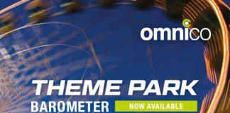theme-park-barometer-omnico
