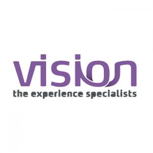 vision xs logo