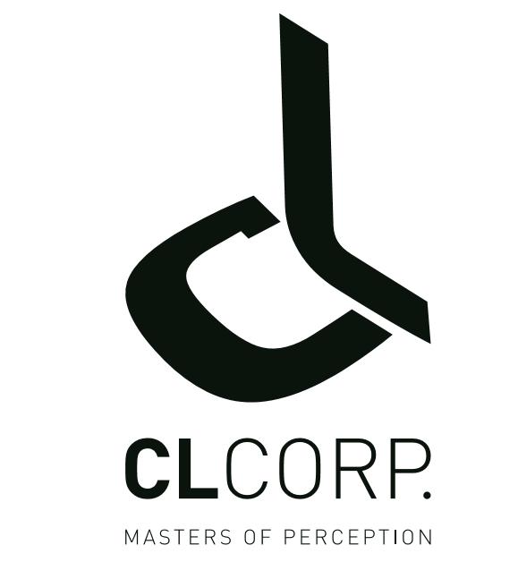 Cl Corporation Logo