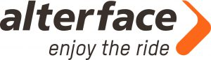 Alterface Logo