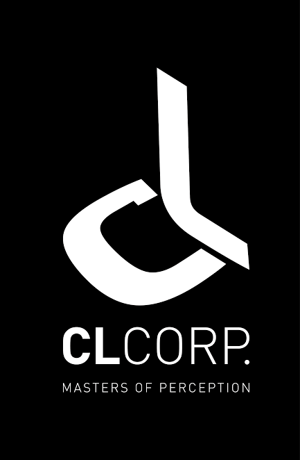 Cl Corporation Logo