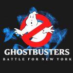 Ghostbusters_BFN_Logo