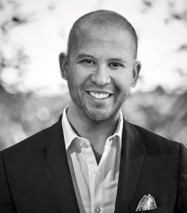 nathan jones whitewater global business development