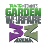 Plants-vs-Zombies-Garden-Warfare-3Z-Arena-Carowinds-Alterface-Projects-(1)
