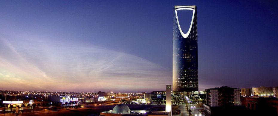 general entertainment authority saudi arabia quality of life