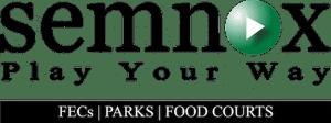 semnox logo