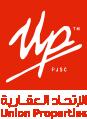 union properties logo