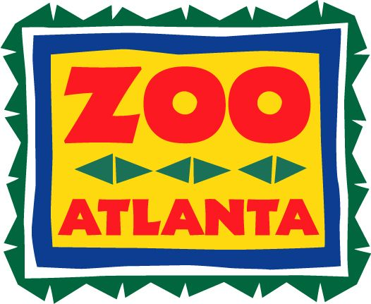 zoo atlanta logo blooloop