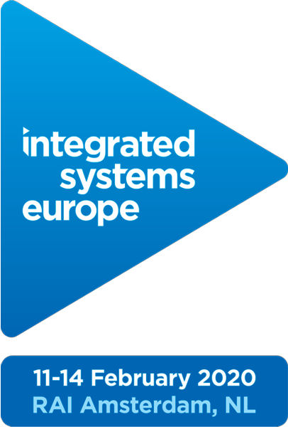 Image result for integrated systems europe""