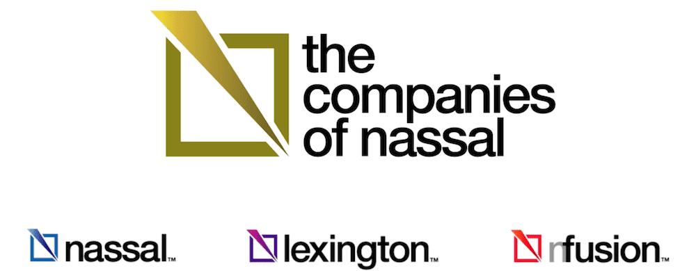 Companies of Nassal scenic fabricator